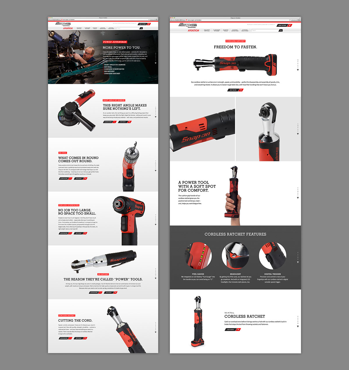 Snap-on-Pages-2.jpg
