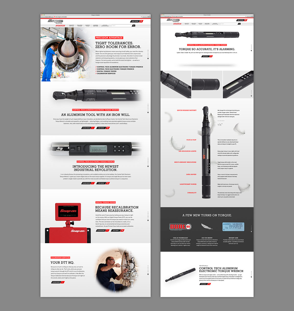 Snap-on-Pages-3.jpg