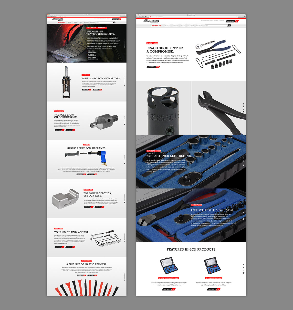 Snap-on-Pages-4.jpg