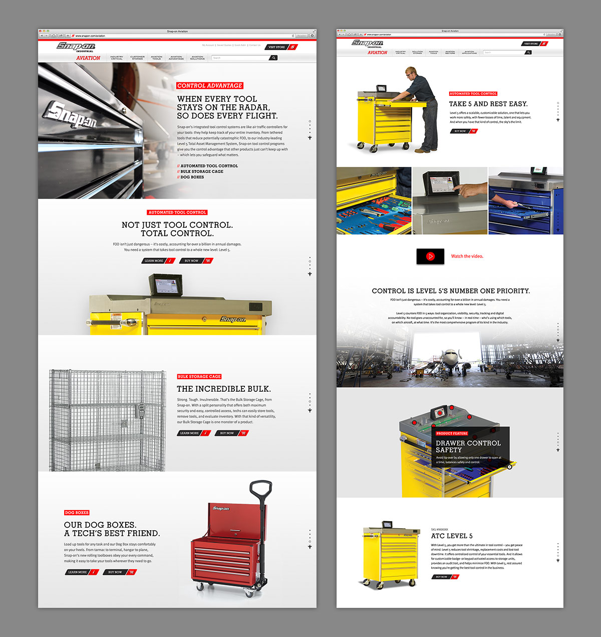 Snap-on-Pages-6.jpg