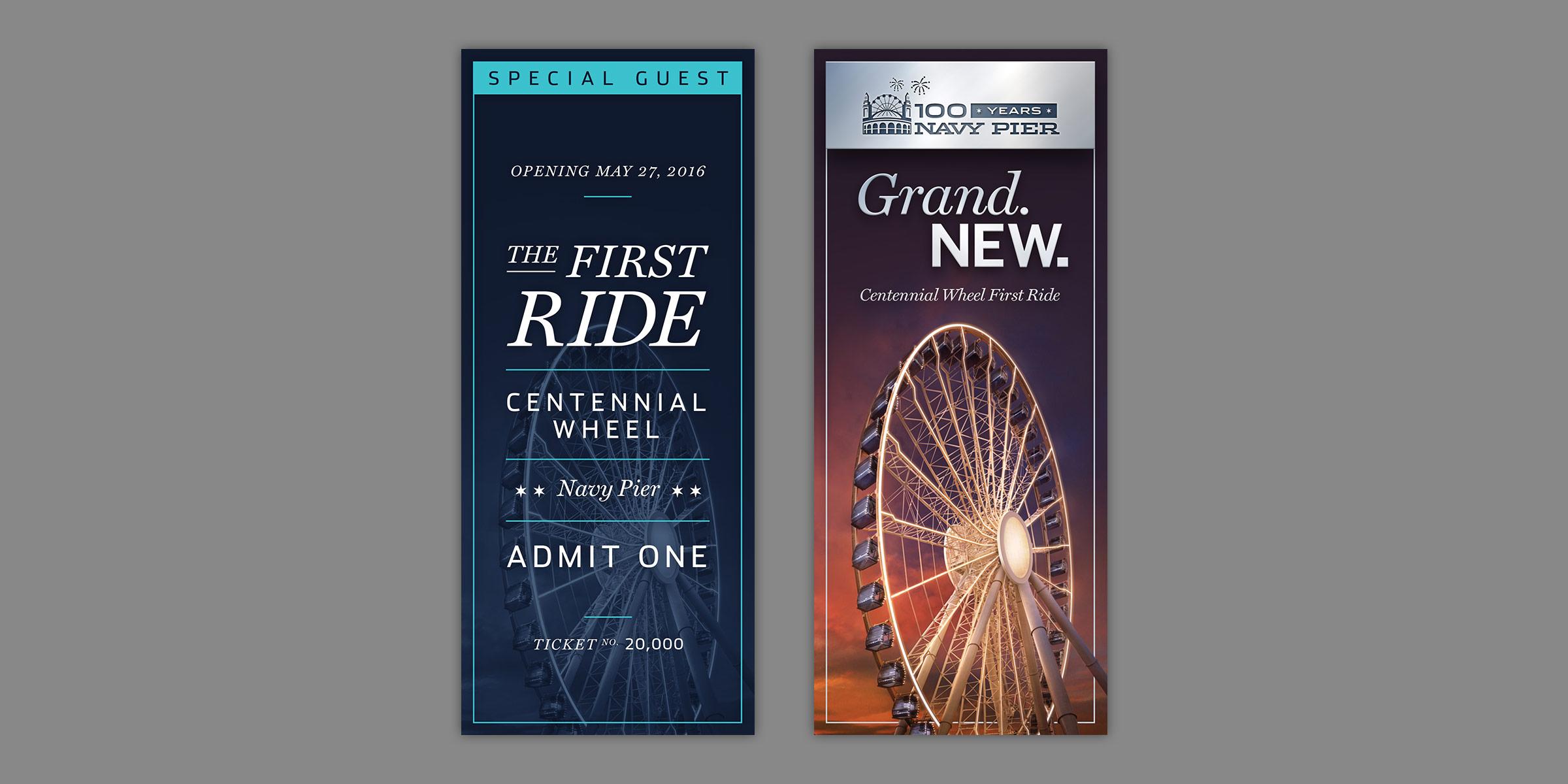 NP-Stuff_First-Ride-Tickets.jpg