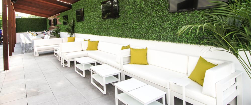 casey lounge.jpg