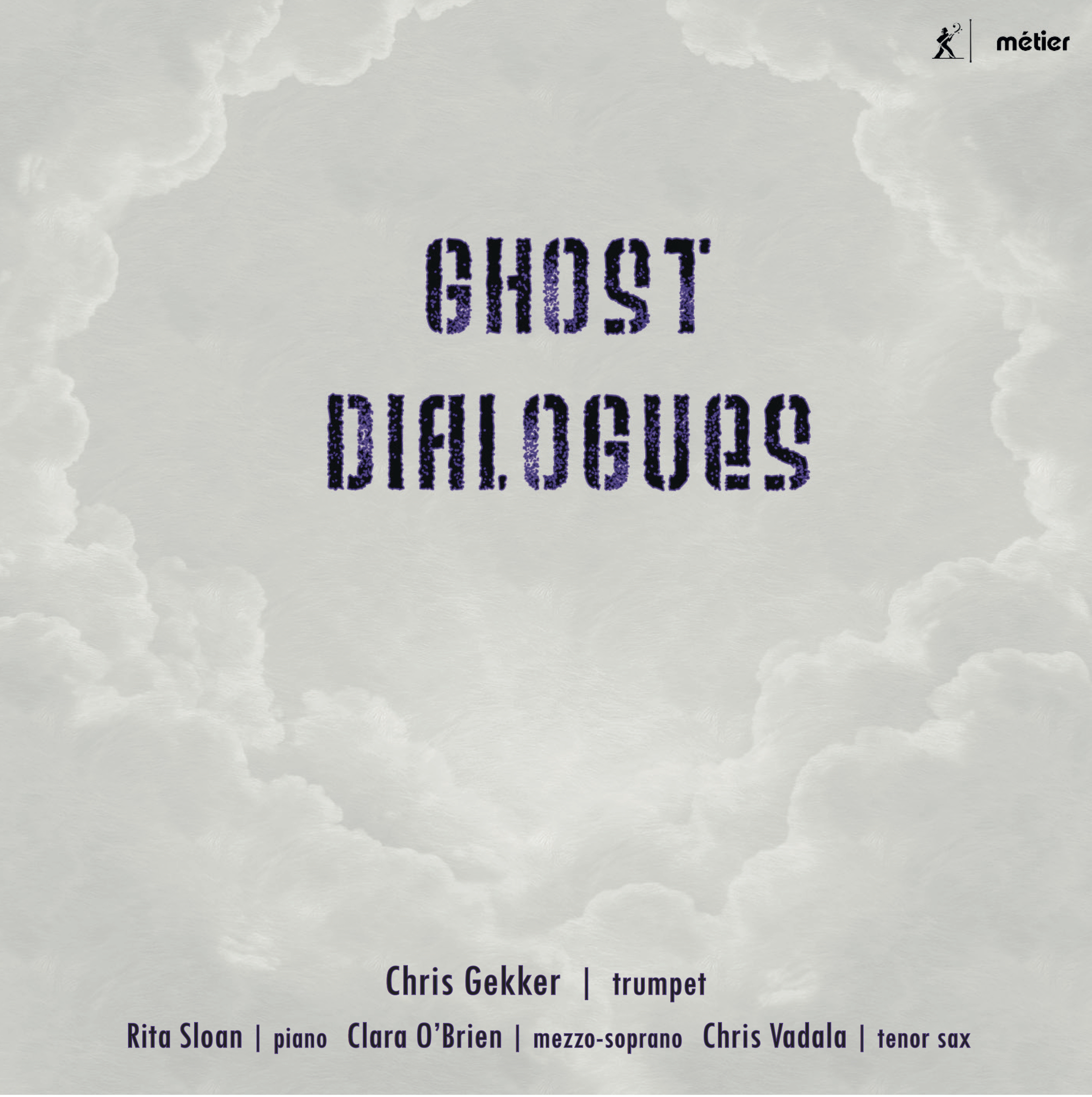 Ghost Dialogues CD Cover .jpg
