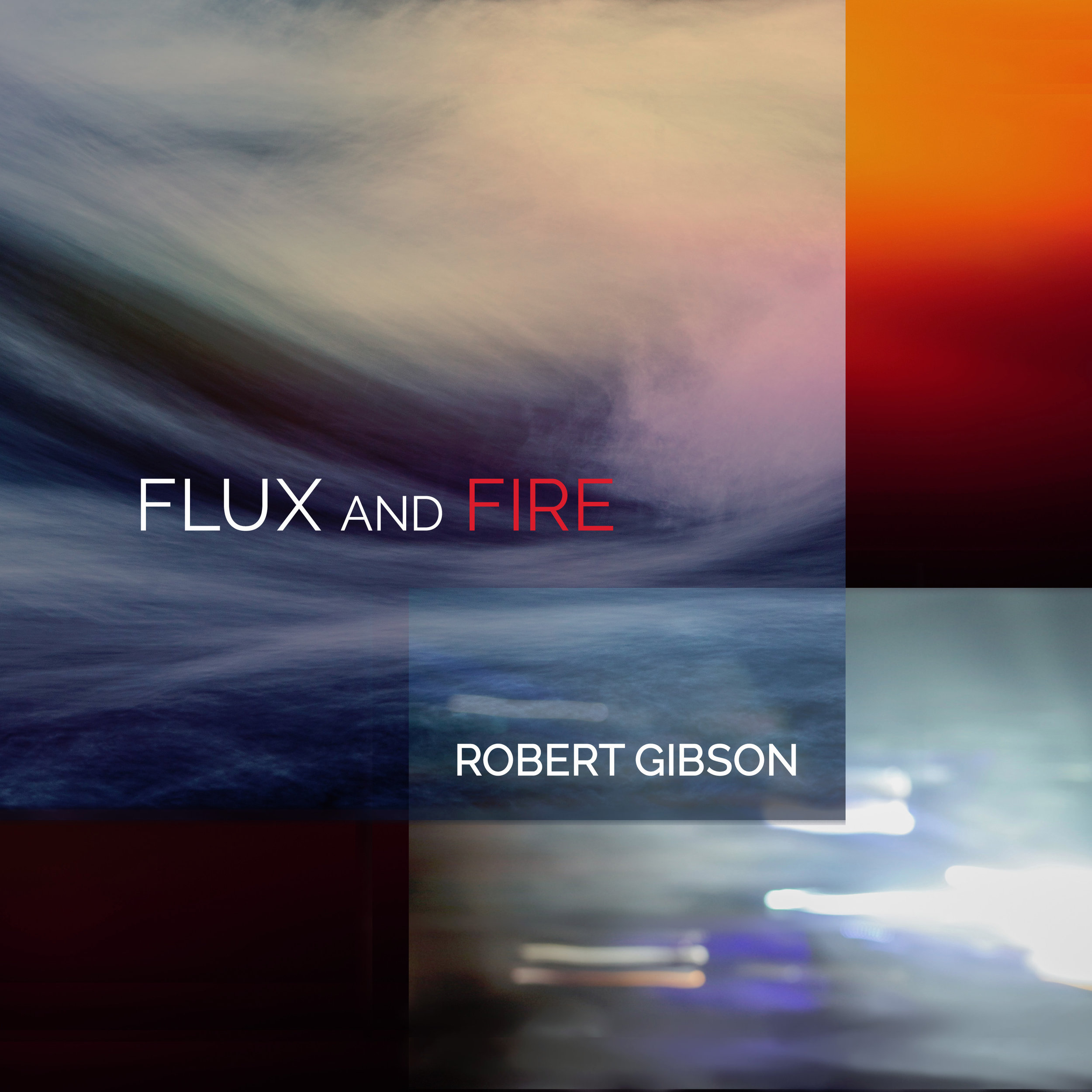 Flux and Fire CD Cover.jpg
