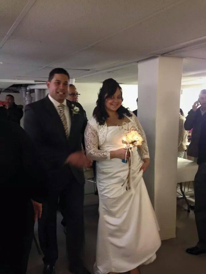 Ivonne Ortiz, getting married 12.19.14 2.jpg