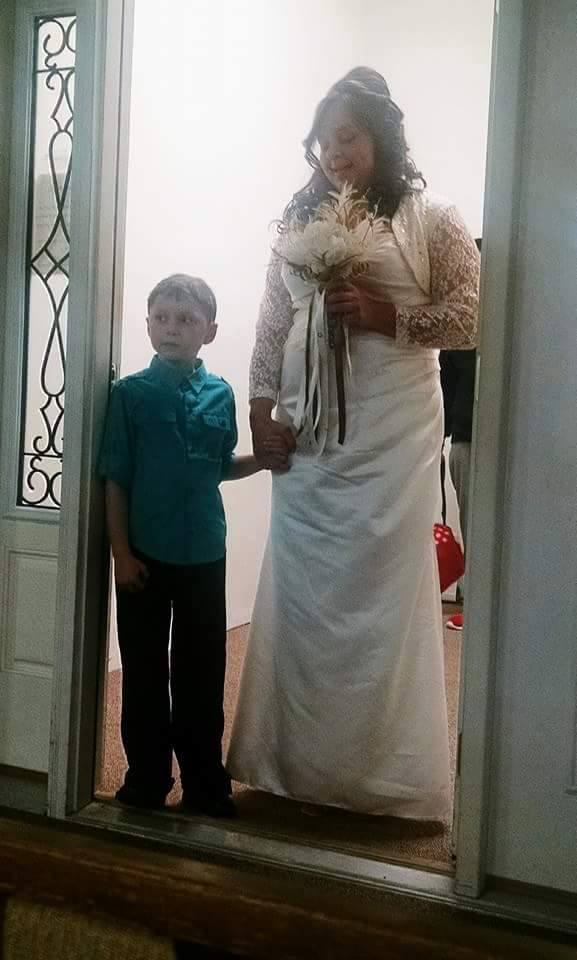 Ivonne Ortiz, getting married 12.19.14.jpg