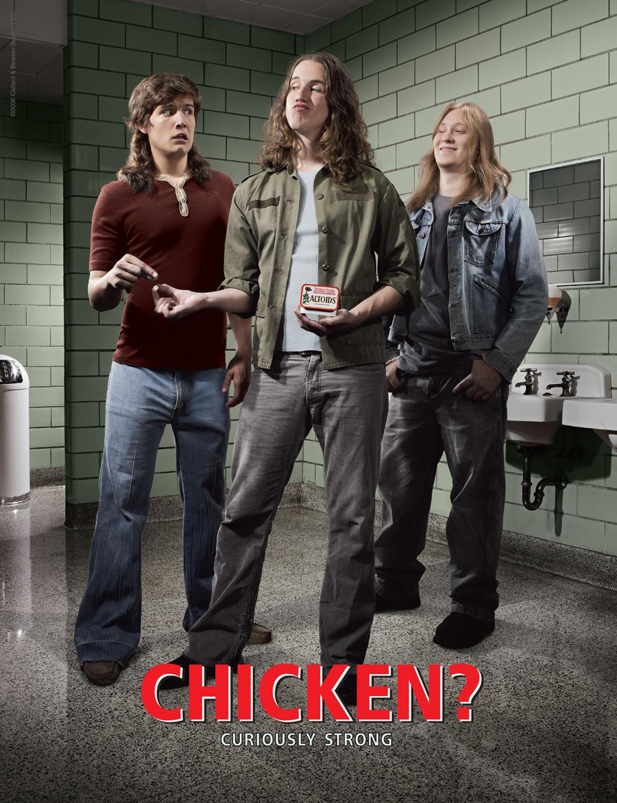 altoids_chicken1_o.jpg