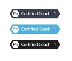 Precision Nutrition Certified!