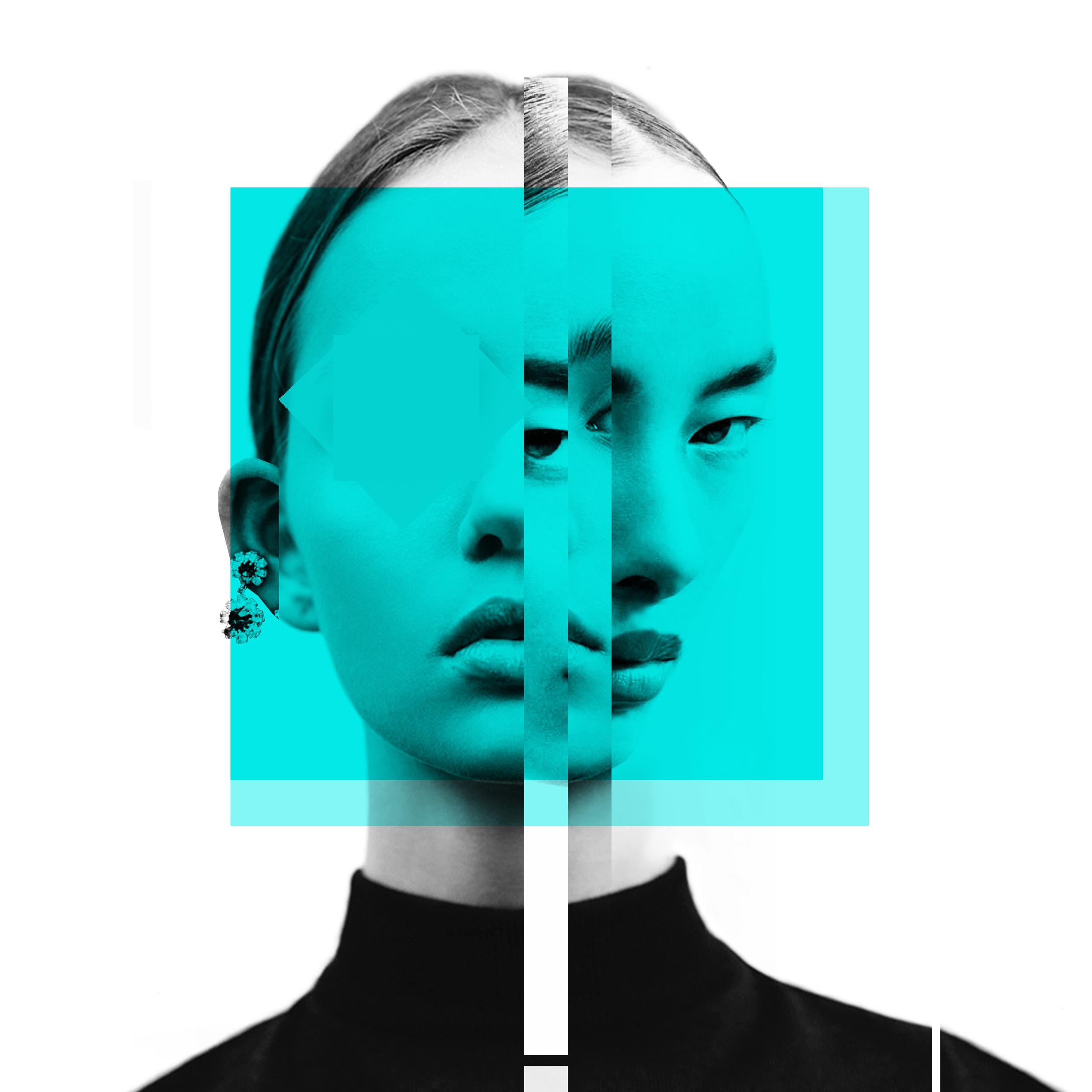 half_face.jpg