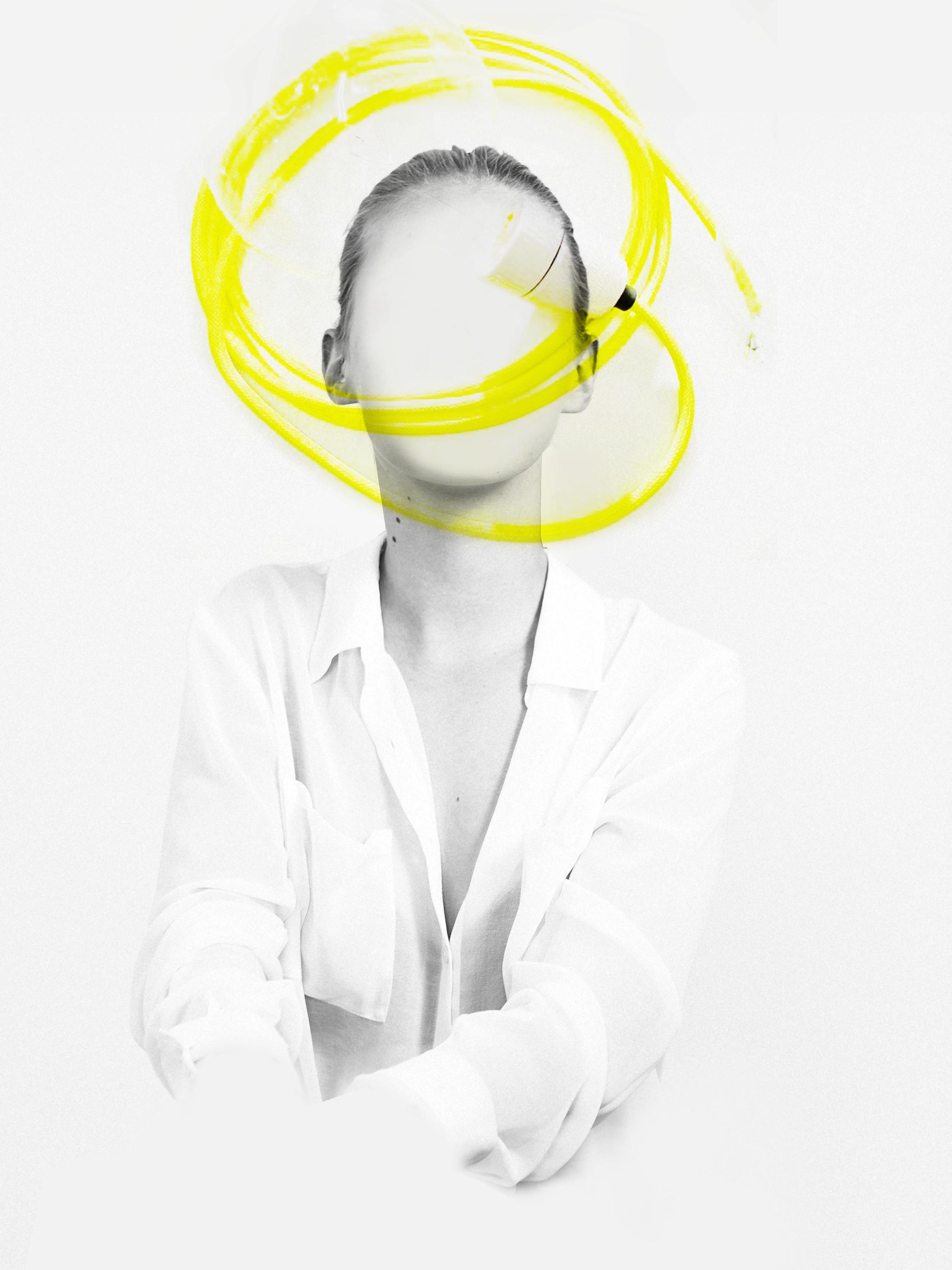 whiteface_erased.jpg