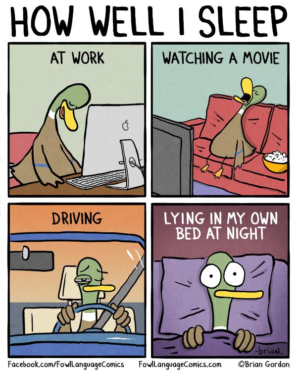 how I sleep .jpg