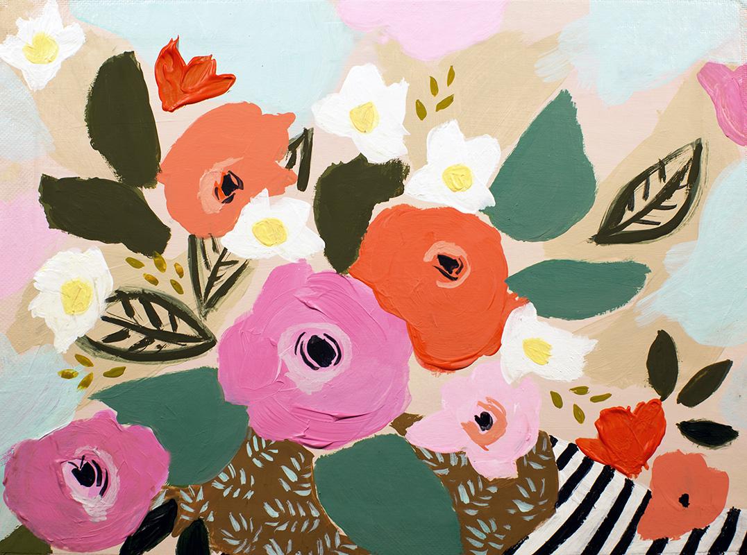 SpringBlossomsWEB.jpg