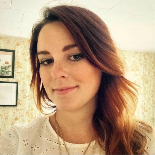 Lizzy head shot.jpg