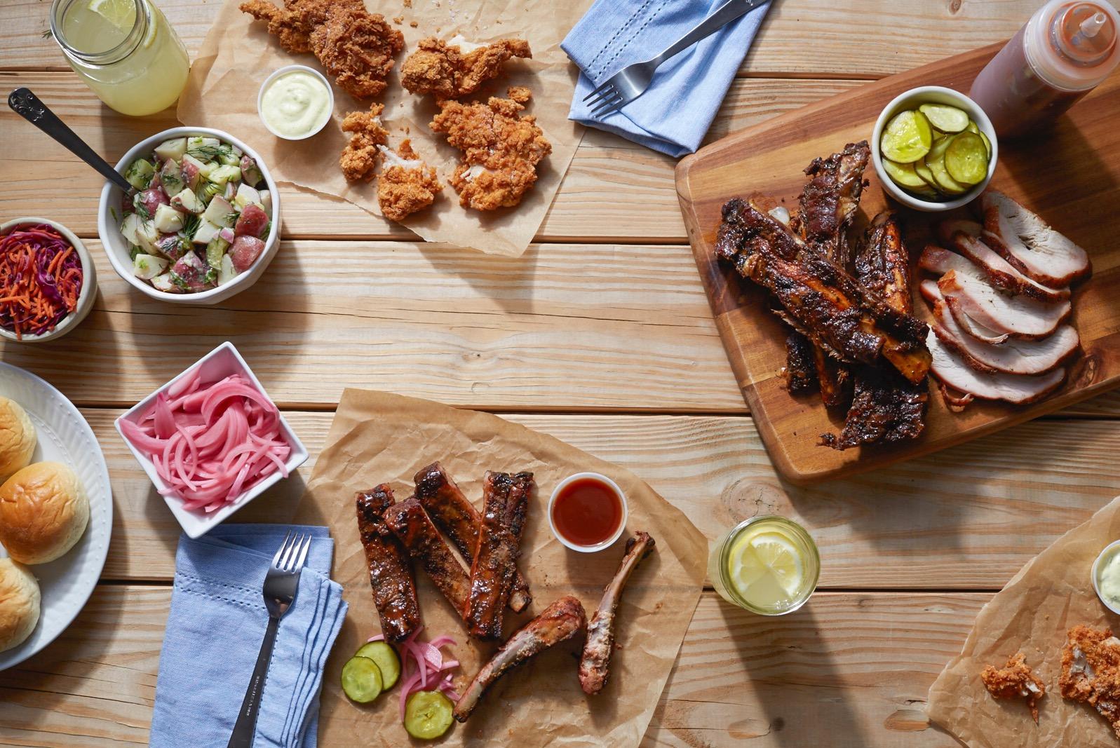 Pork&Pickles, Dylan Griffin.JPG