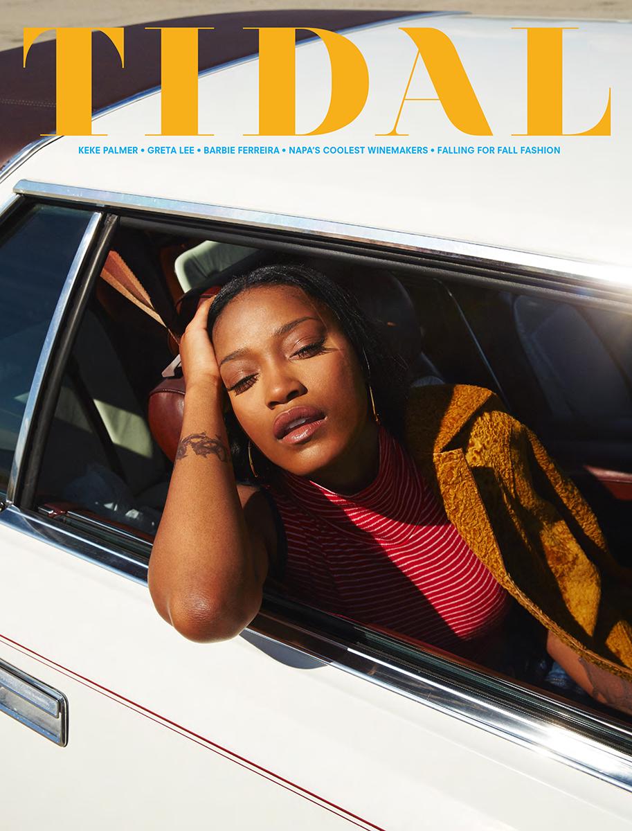 Tidal Magazine Cover.jpg