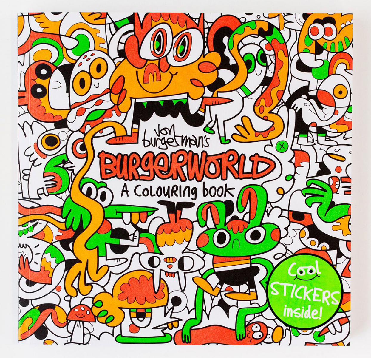 Burgerworld Coloring Book.jpg