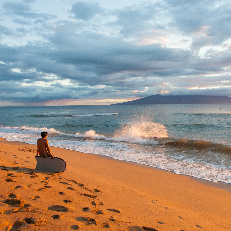 maui_beach.jpg