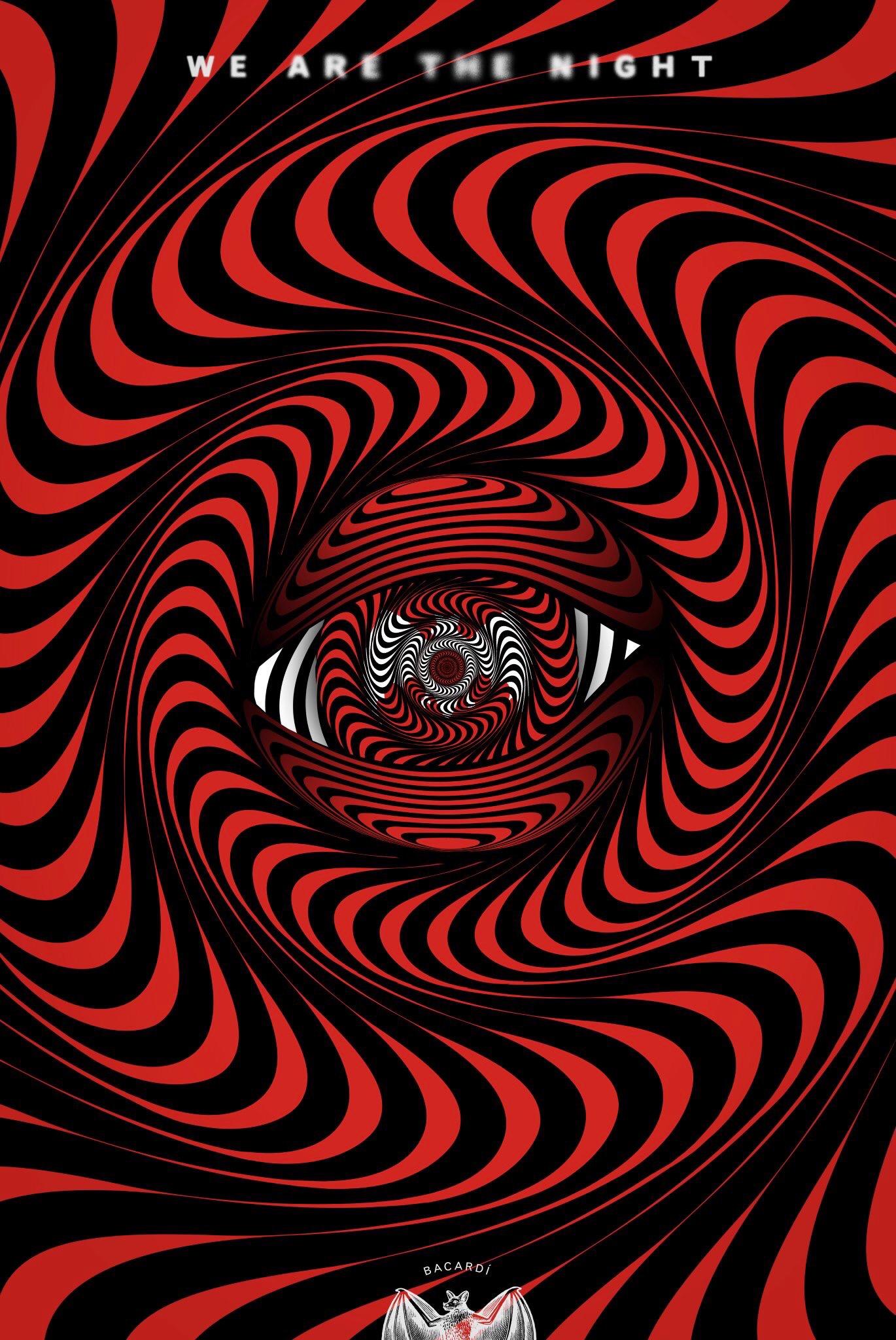 Bacardi_Halloween_2016_Eye_Abyss.JPG