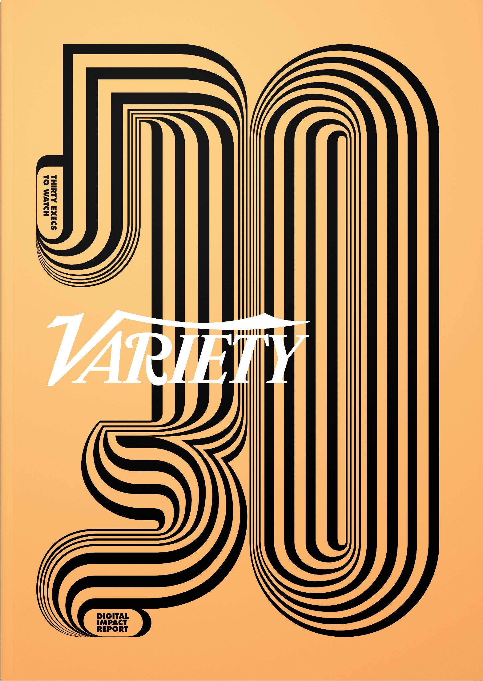 Veriety Magazine 30 Execs.jpg