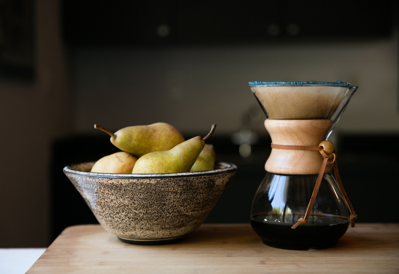 EBB-coffee-filter-251.jpg