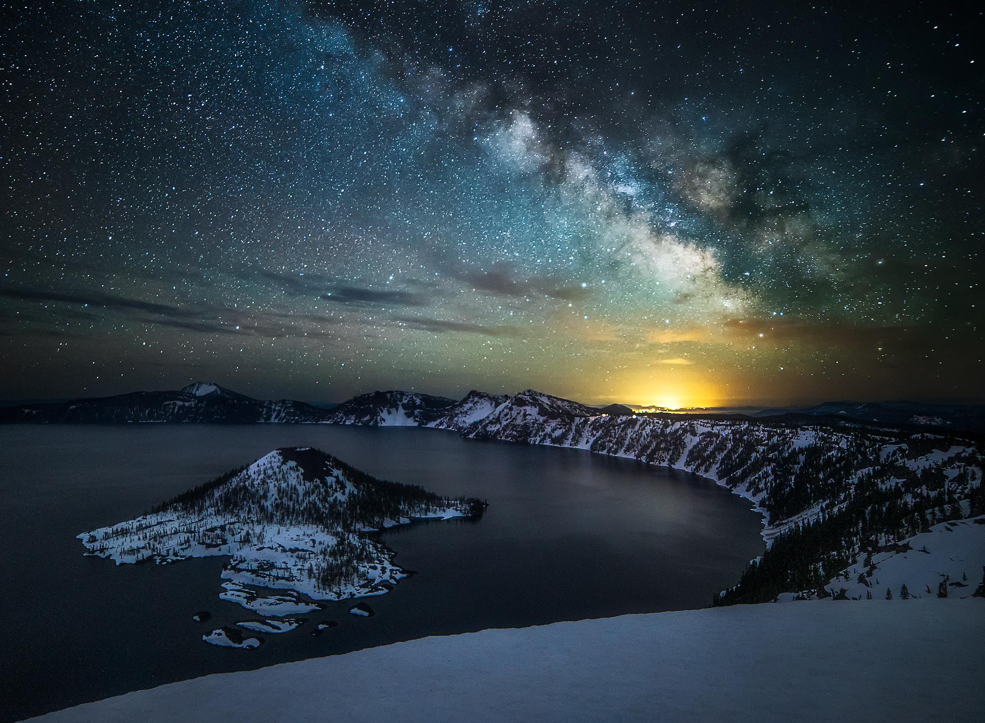 Milky-Way-Crater-Lake_2016-copy.jpg