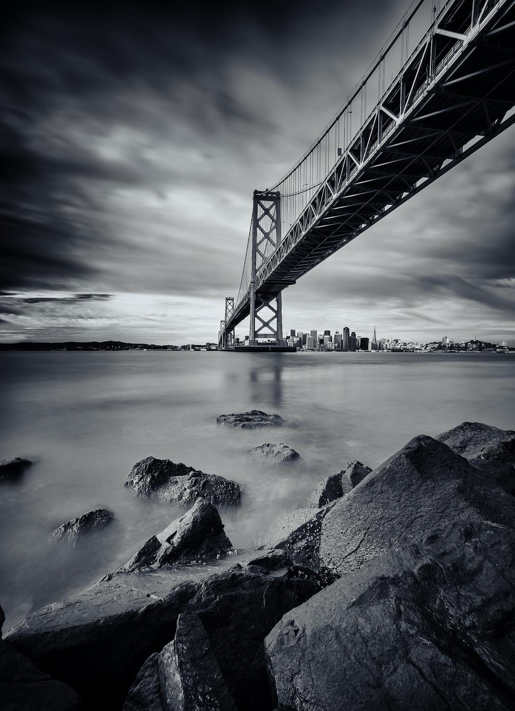 Under-the-Bay-Bridge.jpg