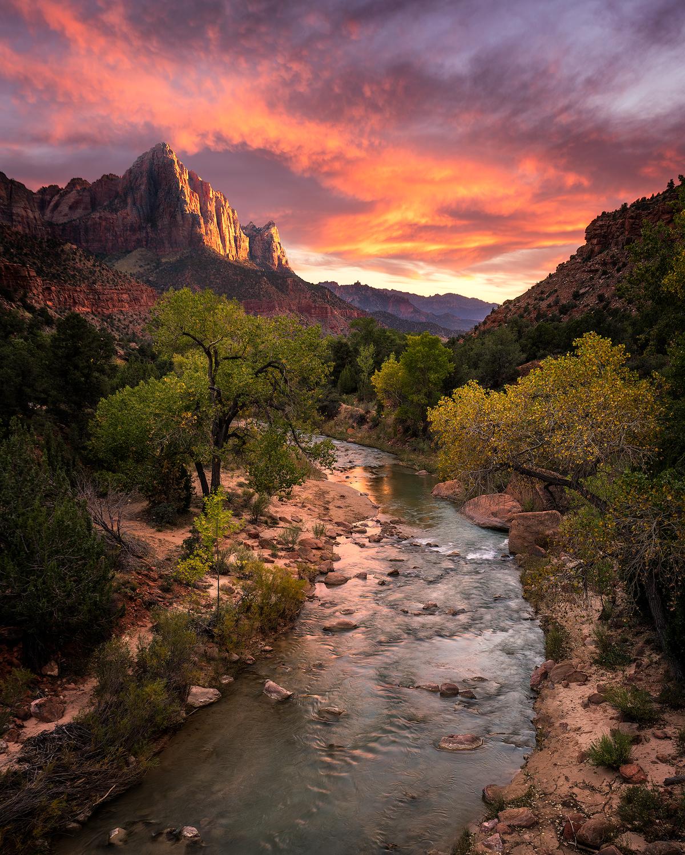 Watchman-Sunset-Blend-copy.jpg