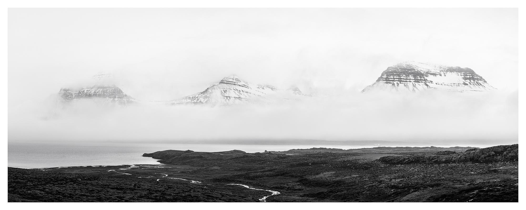 East-Fjords_BW_Pano-copy.jpg