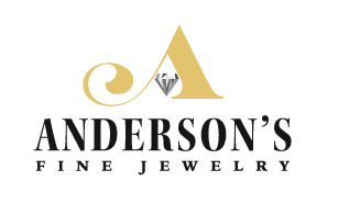 andersons-color.png