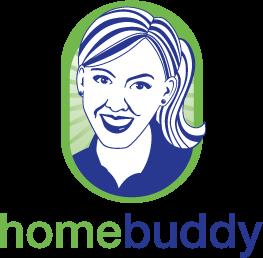 HomeBuddyFINAL.png