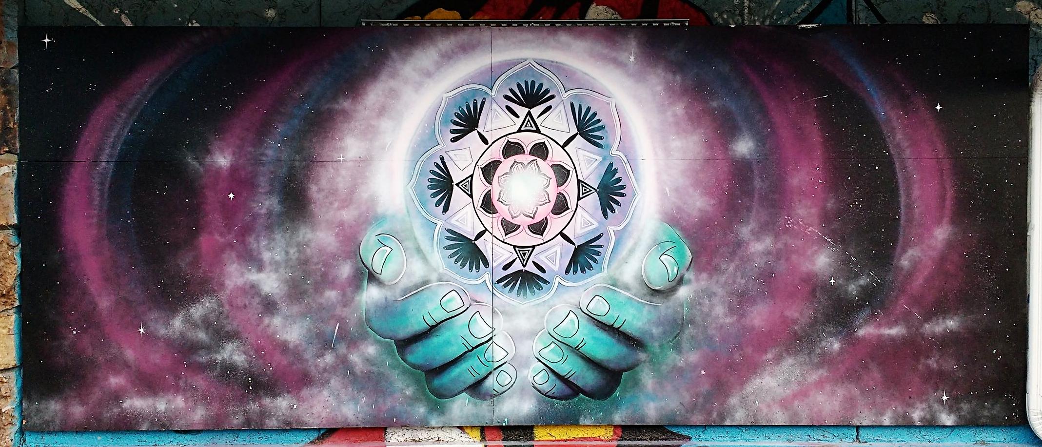 Mural Comp Power.jpg
