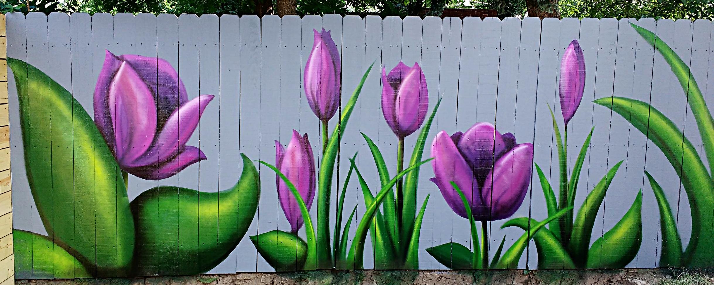 Tulip Fence Mural.jpg