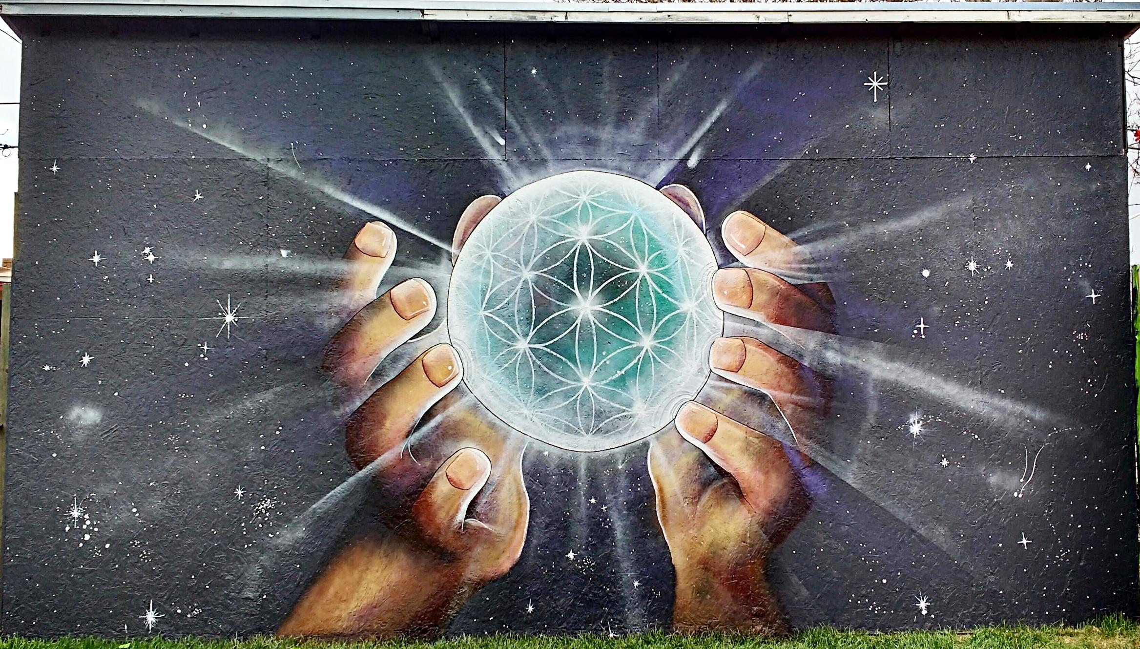 mystic mural main photo.jpg