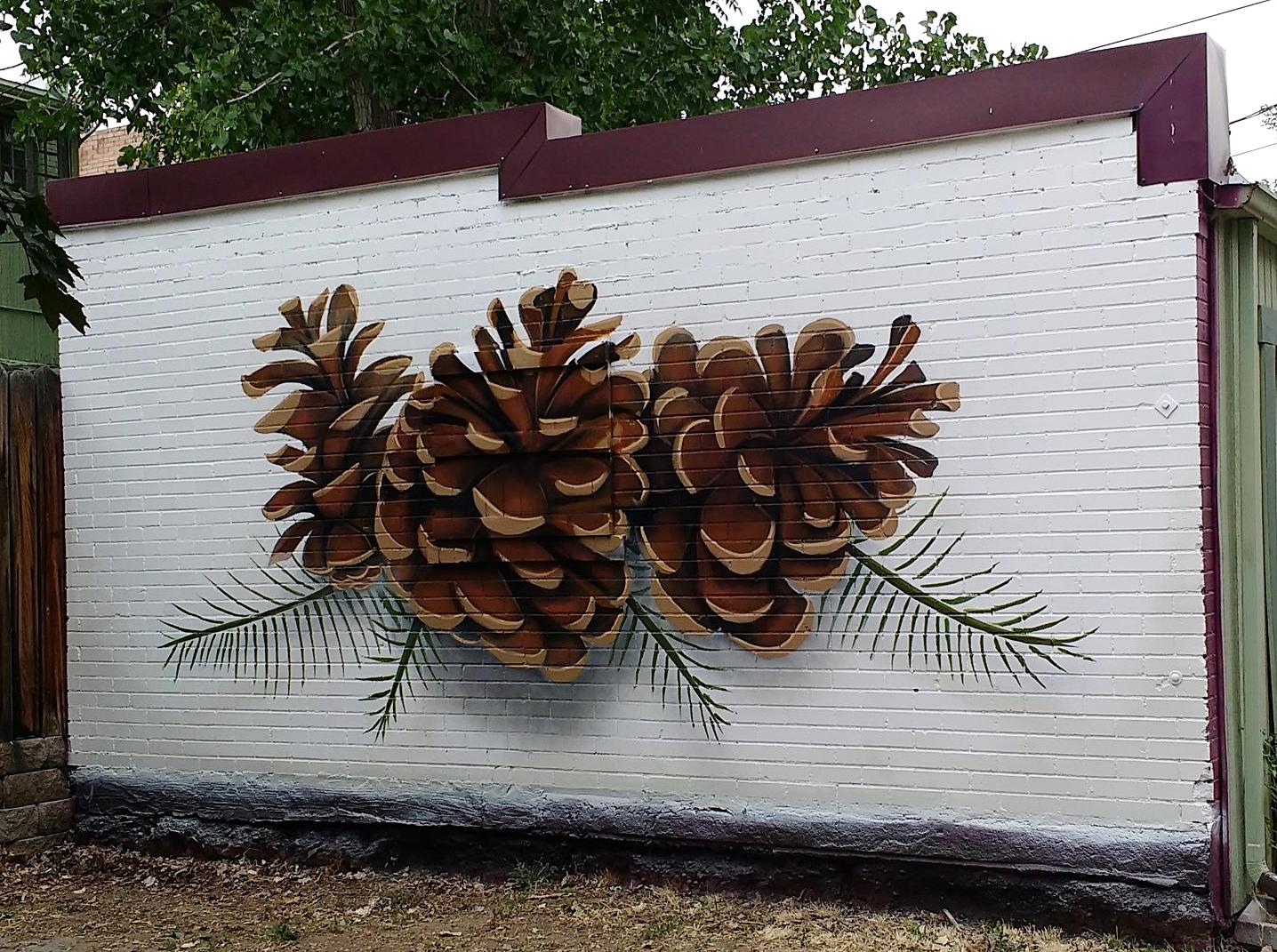 Tricone Mural.jpg