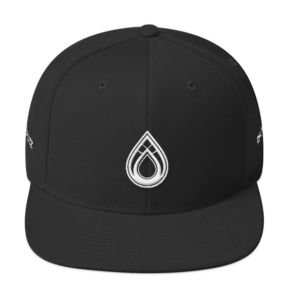drop hat.jpg