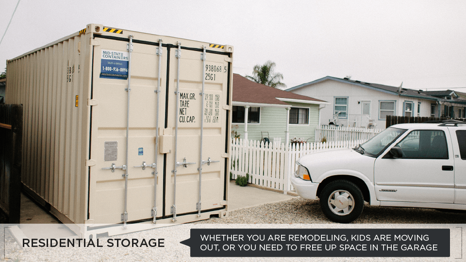 RESIDENTIAL STORAGE.png