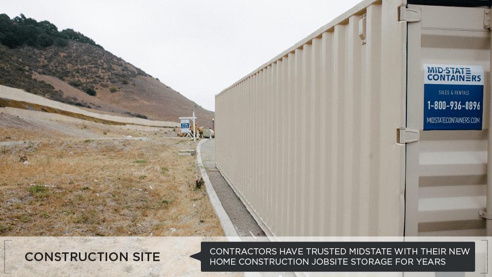 CONSTRUCTION SITE STORAGE.png