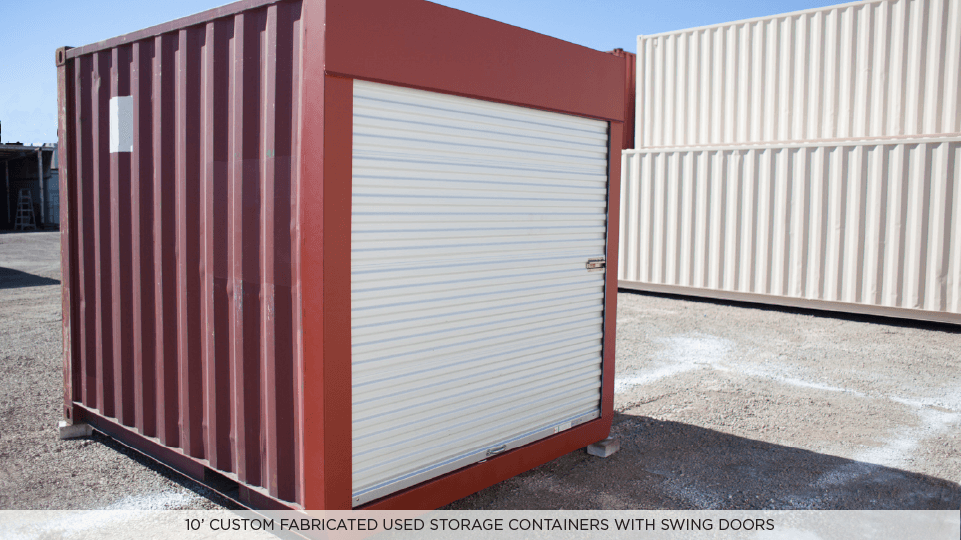 10' STORAGE CONTAINERS CUSTOM.png