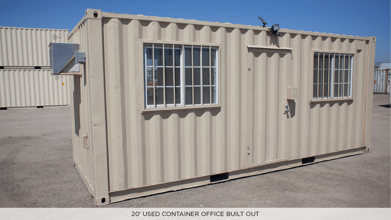 20' USED CONTAINER OFFICE.png