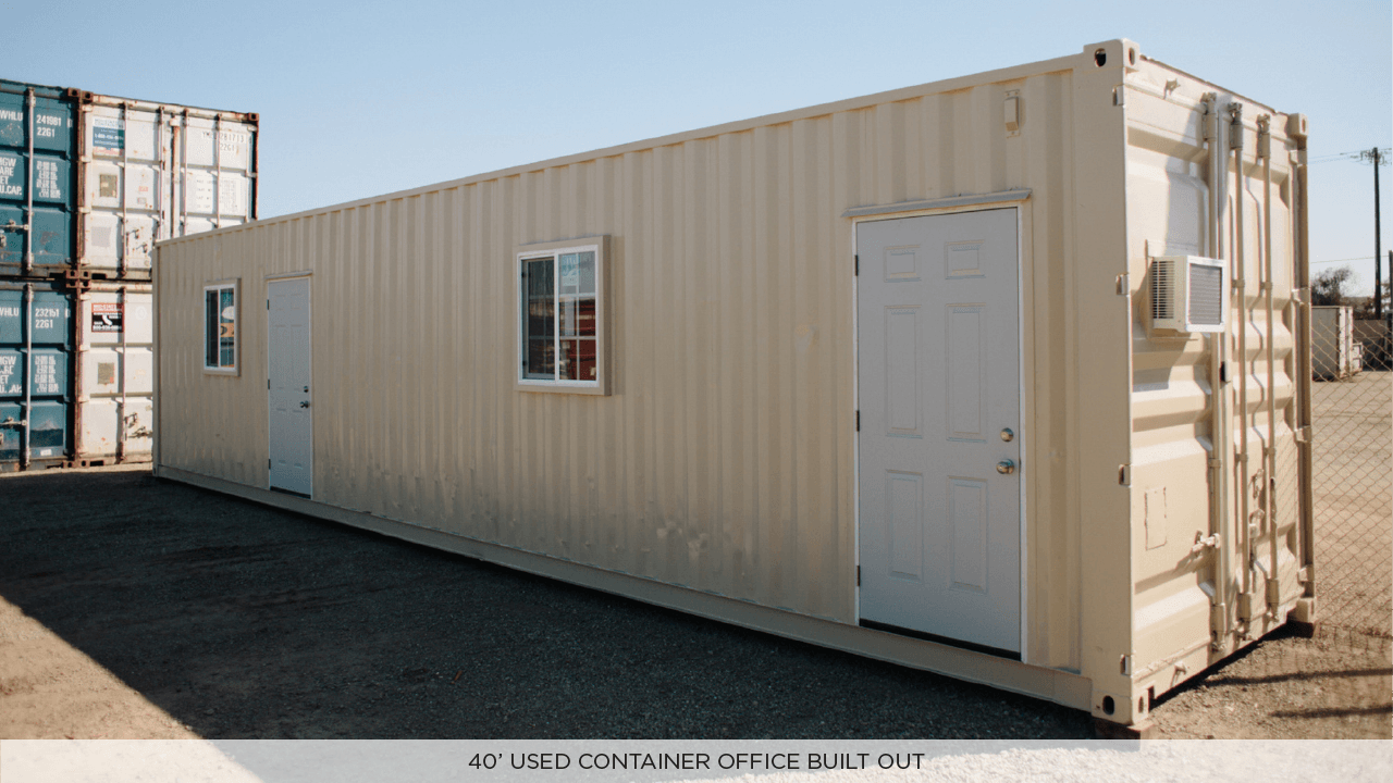 40' USED CONTAINER OFFICE.png