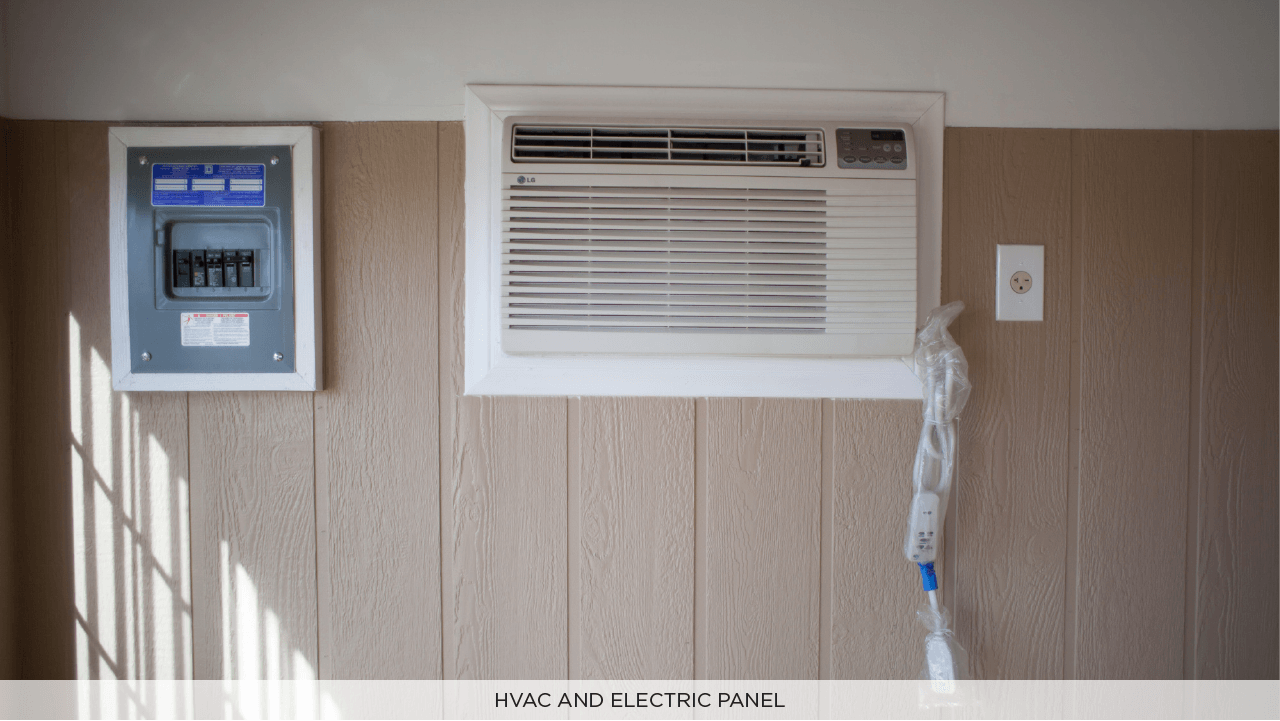 HVAC AND ELECTRIC.png