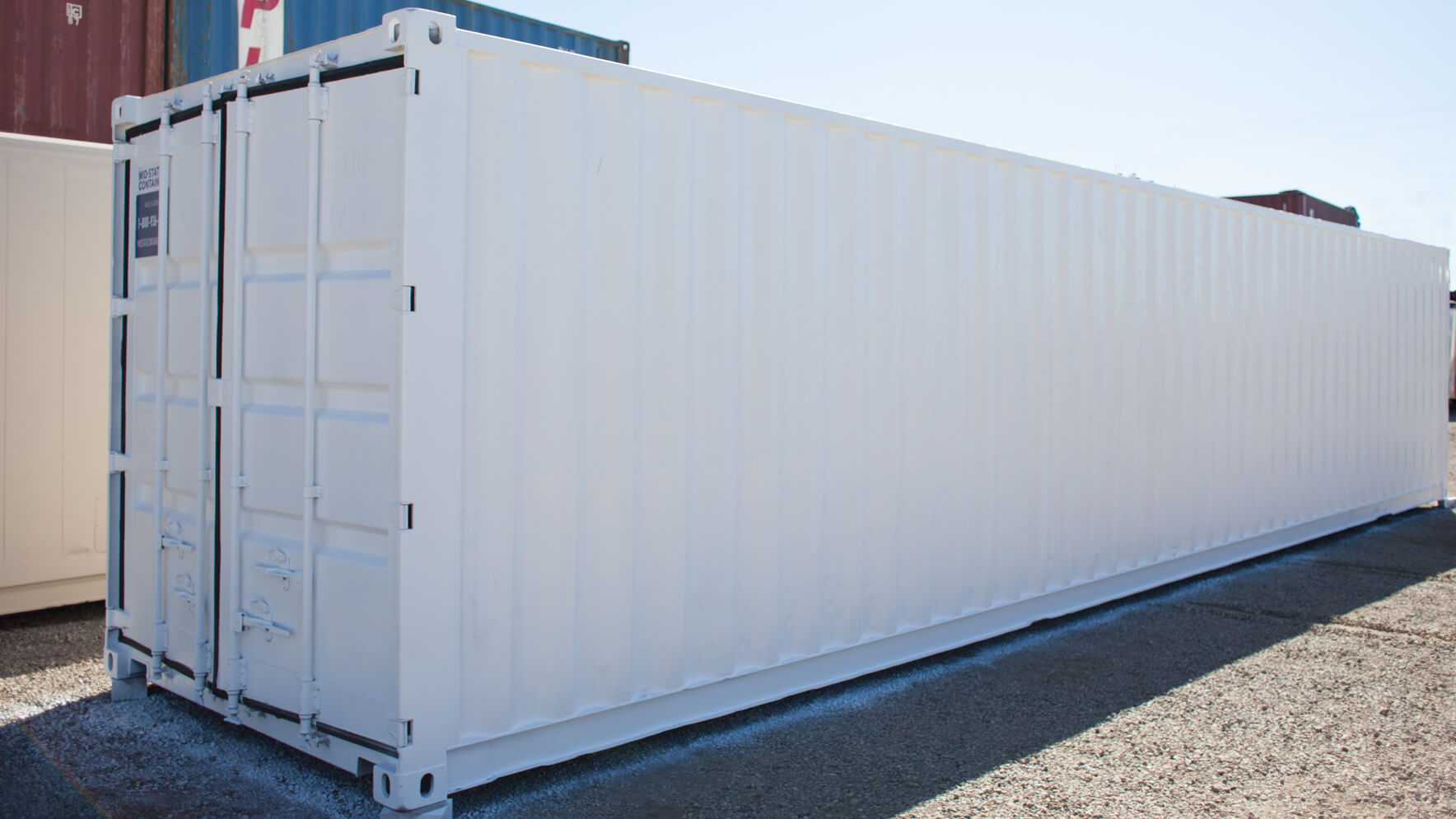 40 painted seatrain container.jpg