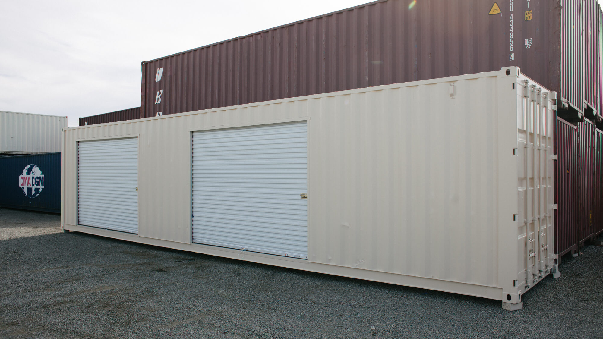 40 high cube storage container roll doors.jpg