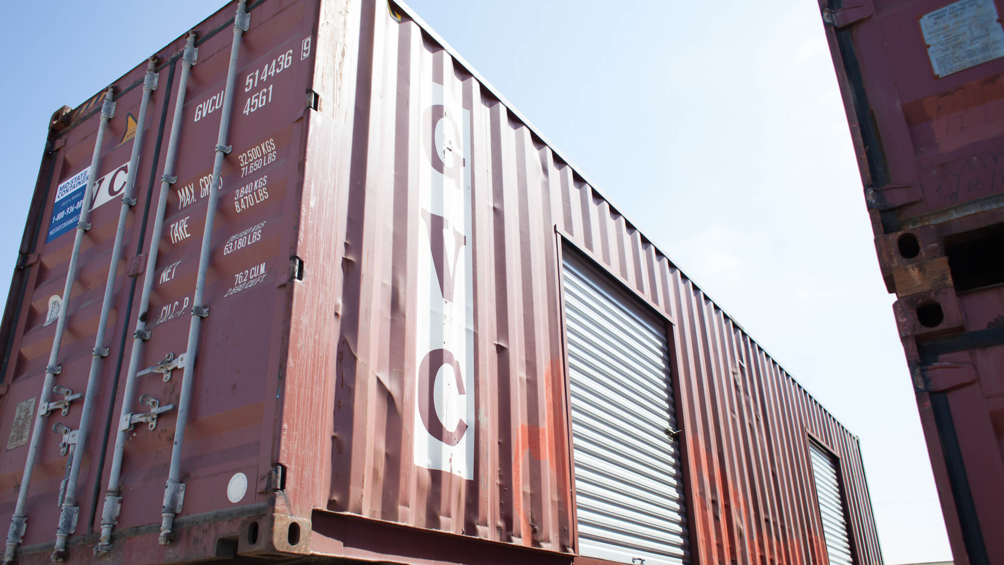40' shipping container roll doors.jpg