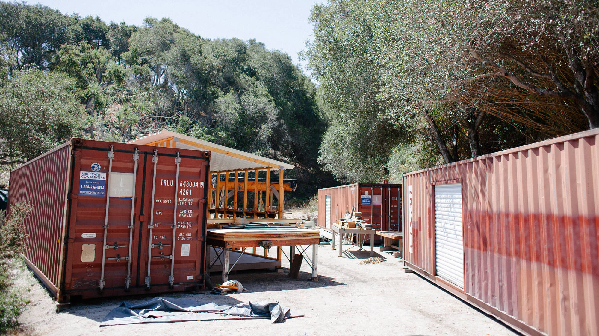 backyard storage container custom.jpg