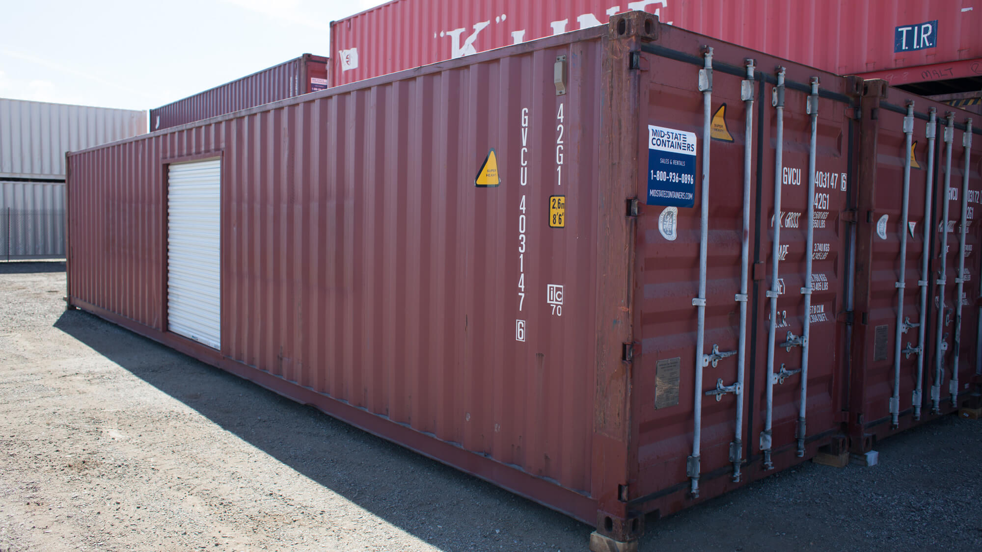 cargo worthy storage container roll door.jpg