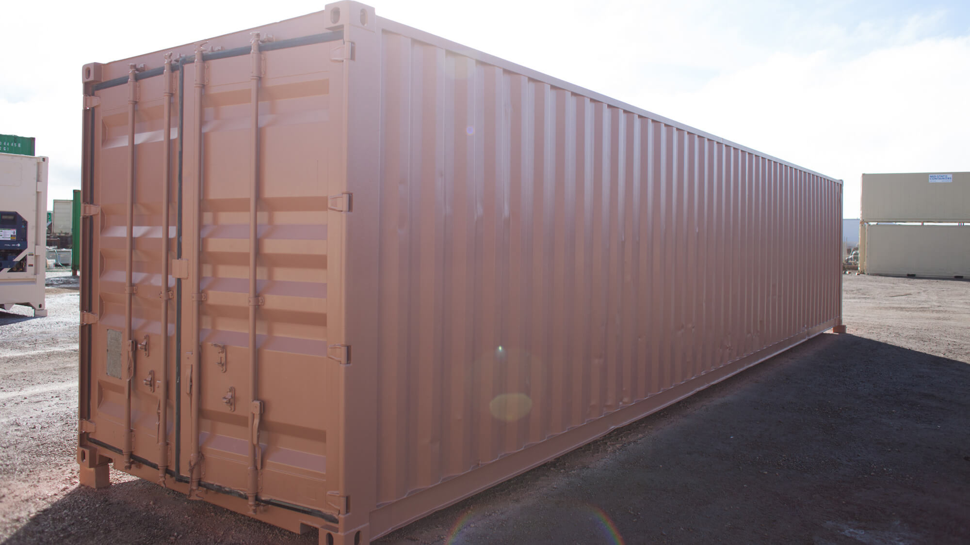 custom paint 40' cargo container.jpg