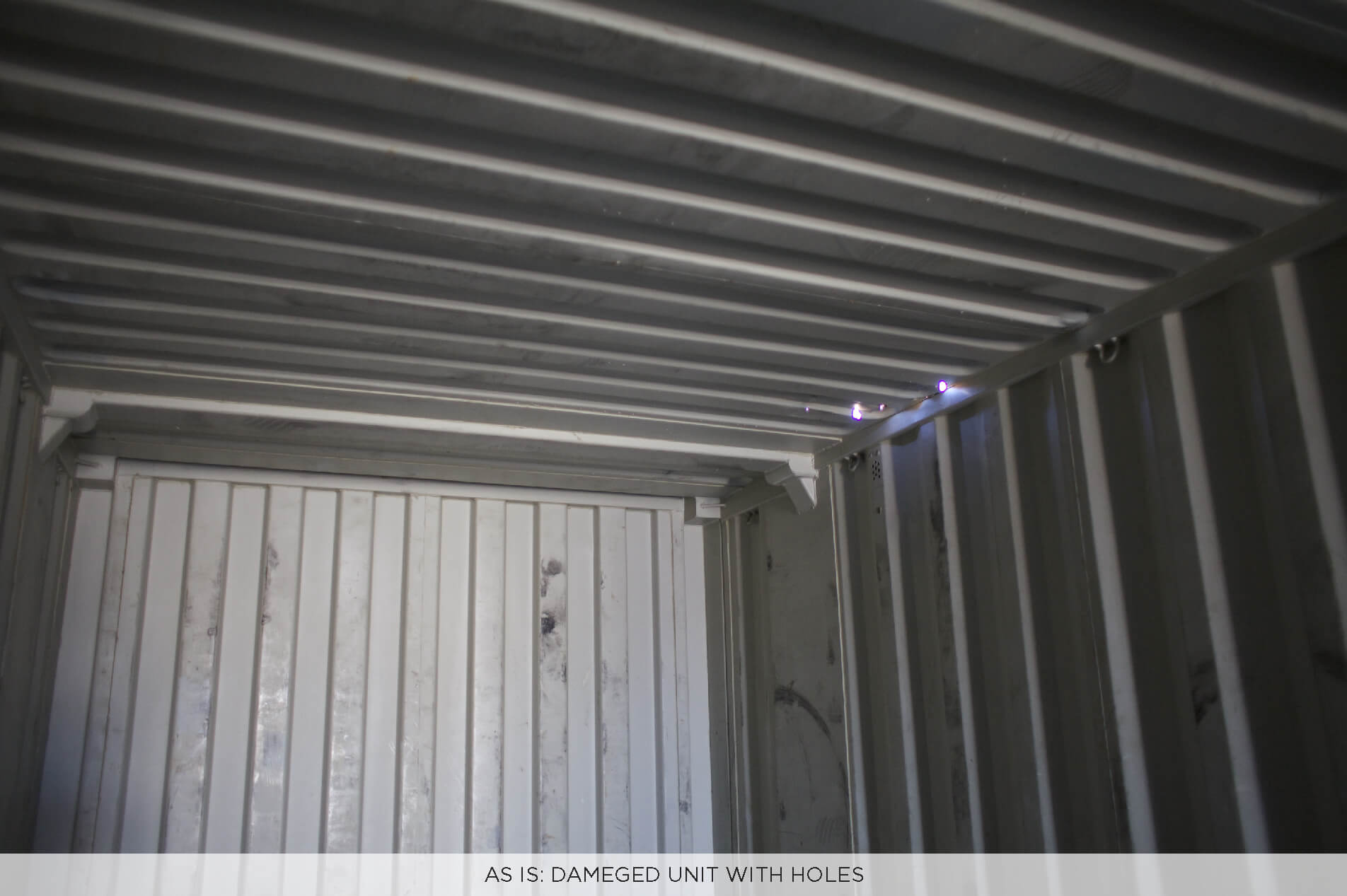AS IS CONTAINER HOLES.jpg
