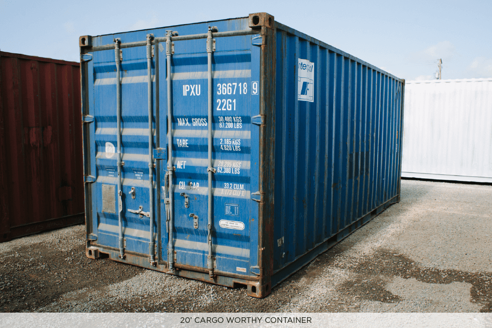 20' CARGO WORTHY CONTAINER IPXU.png
