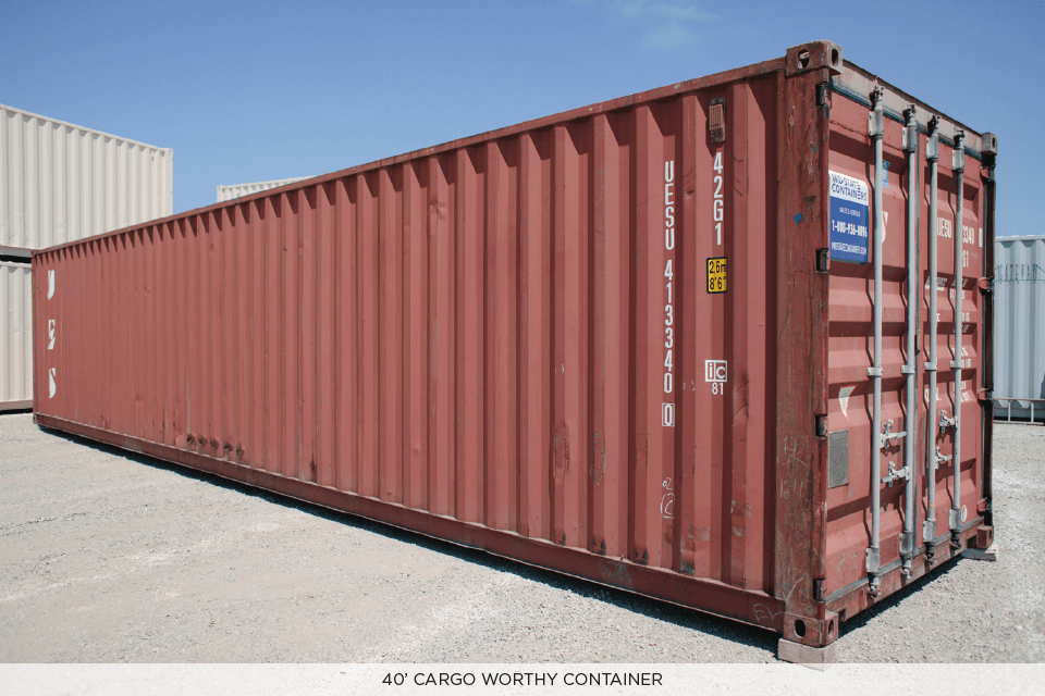 40' CARGO WORTHY CONTAINER.png